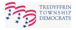 TTDems Executive Committee Meeting
