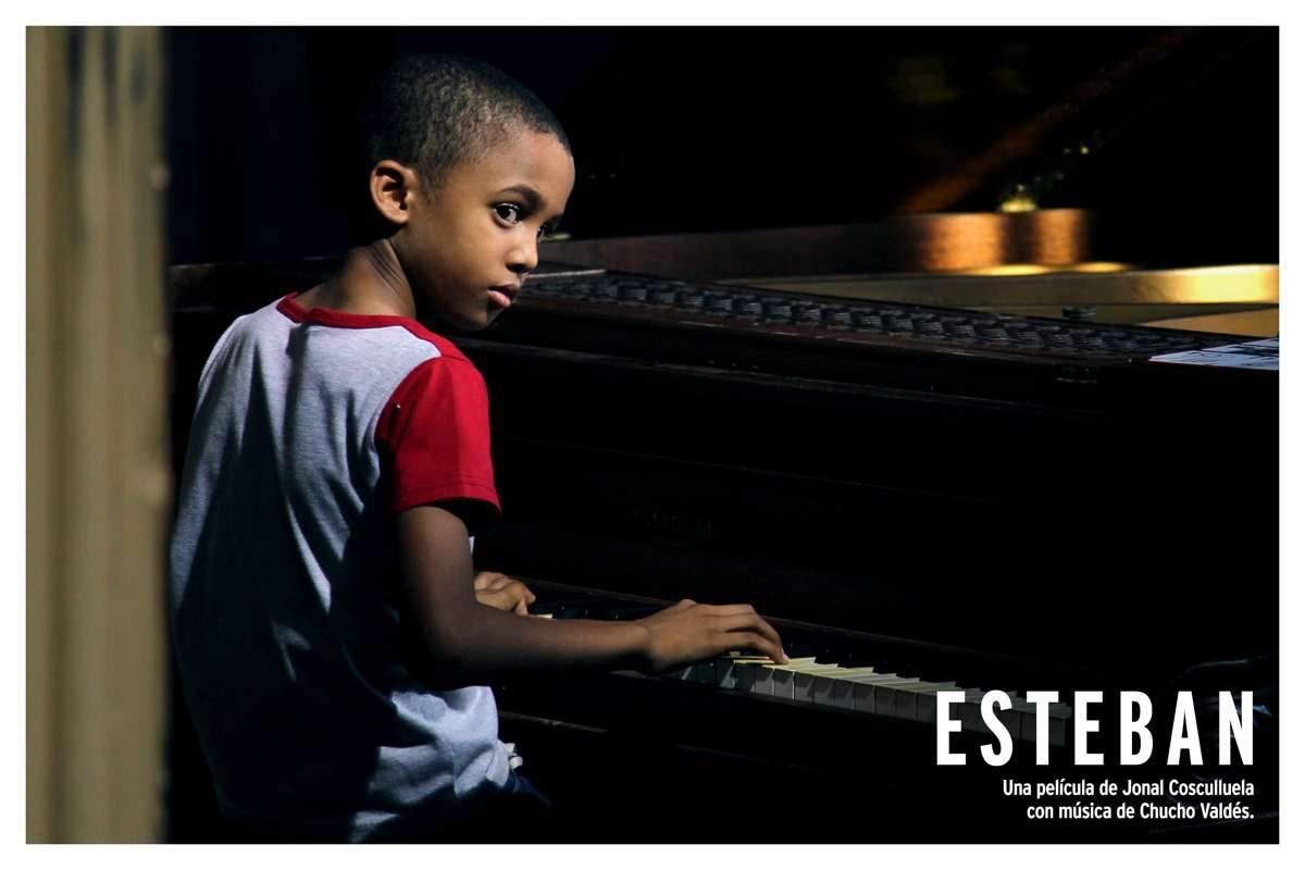 Resultado de imagen para Fotos del filme cubano esteban