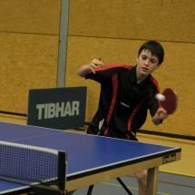 2018.04.07 tournoi tennis de table à Javené 213