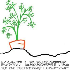 Mitgärtnern mit Anleitung @ Lebensgarten Dreisamtal