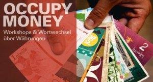occupymoney-workshop-wortwechsel-loerrach