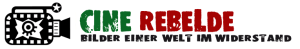cine-rebelde_logo