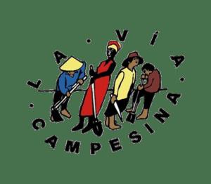 logo_la-via-campesina