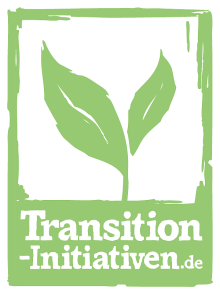 Transition Initiativen Camp; Wissen vermitteln