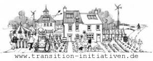 tt-initiativen-bild