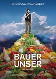 Bauer unser @ Friedrichsbau Kino