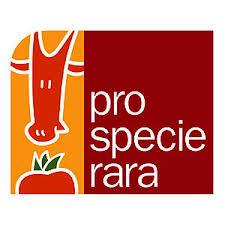 ProSpecieRara-Setzlingsmarkt @ Tier-Natur-Erlebnispark