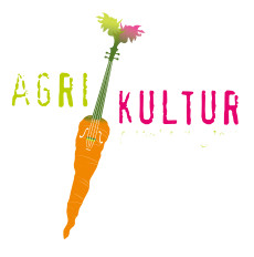 Agrikultur Soli-Party @ Freizeichen / Artik