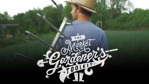 Die Markt-Garten-Bewegung @ Gärtnerei Piluweri