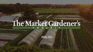Market Gardener Conference, Teil I @ Universität Freiburg, Kollegiengebäude KG I, Hörsaal HS 101