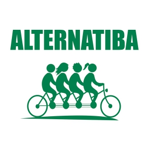 alternatiba @ Stadttheater Freiburg