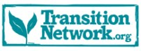 www.transitionnetwork.org