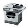 Impressora Brother 8890, mais uma impressora, copiadora ou multifuncional alugada pela TTG através do modelo de outsourcing e locação