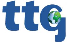 TTGBaltic.eu Новости Туризма Центральной и Восточной Европы