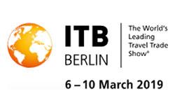 Resultado de imagen para itb berlin 2019