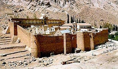 st-catherines-monastery