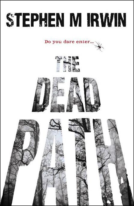 deadpath