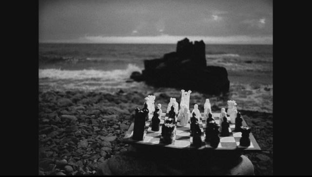 ingmar-bergman-the-seventh-seal-criterion-collection-blu-ray-disc-1080p-screencapture-1920x1080-002