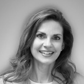 Sara Schroers
