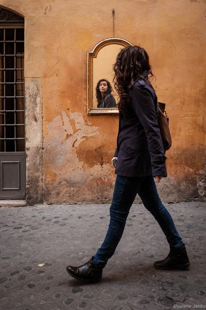 ©Valerie Jardin - Roma Street X70-1