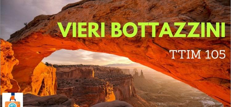 TTIM 105 –Vieri Bottazzini
