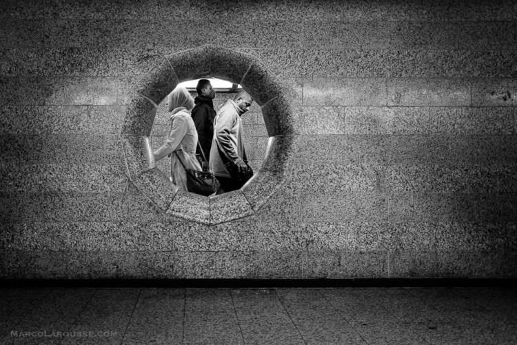 Marco Larousse Street Portfolio 4