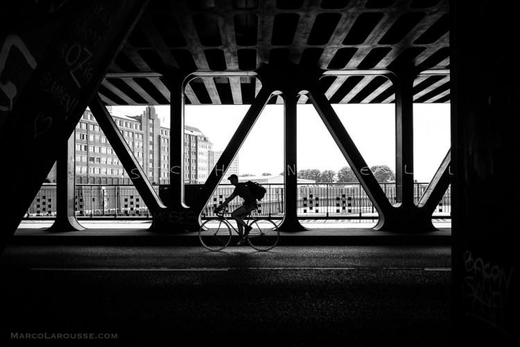Marco Larousse Street Portfolio 5