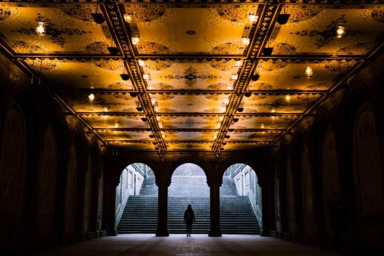 Bethesda-Arcade-New-York