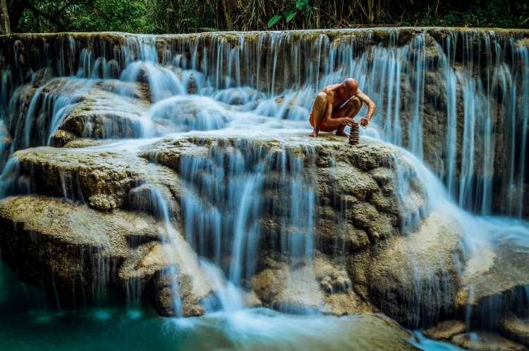 Laos_Cairns
