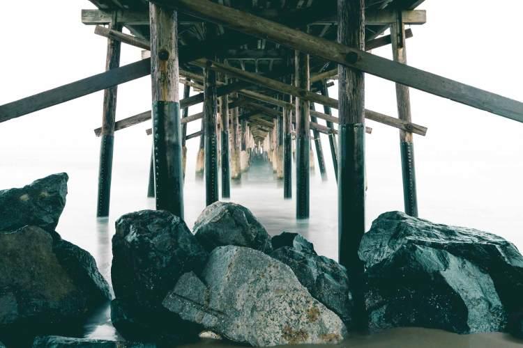 Newport-Beach,-California