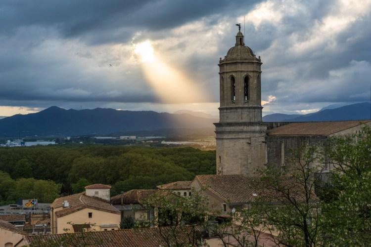 Costa Brava Girona