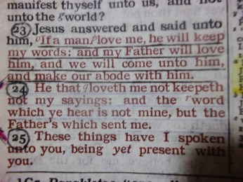 Bible Verses 071