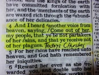bible-verses-005
