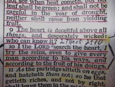 bible-verses-008