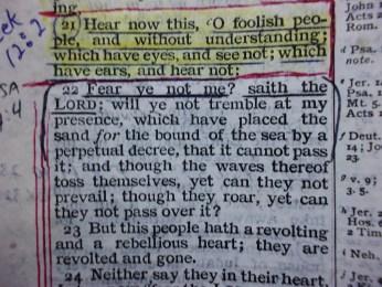 bible-verses-017
