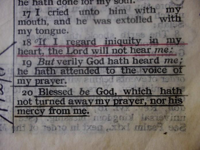 bible-verses-046