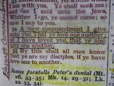 bible-verses-055