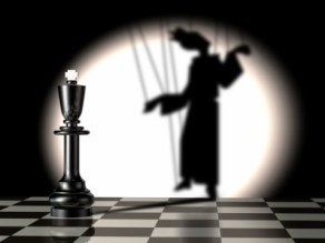 chess-pawn