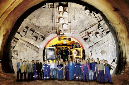tunnel_boring_machine_4-1