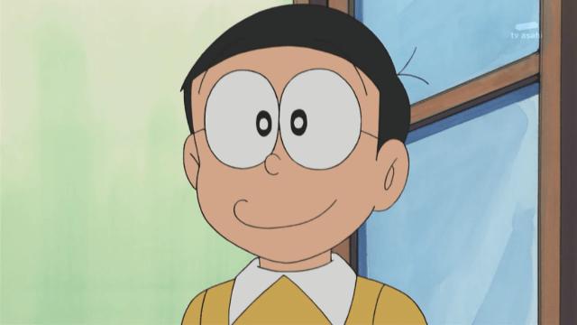 Nobita_Nobi_-_2005_anime.png