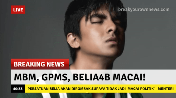 breaking-news (15)