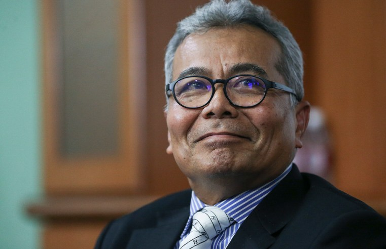 Kilang Lynas tak akan ditutup – Menteri