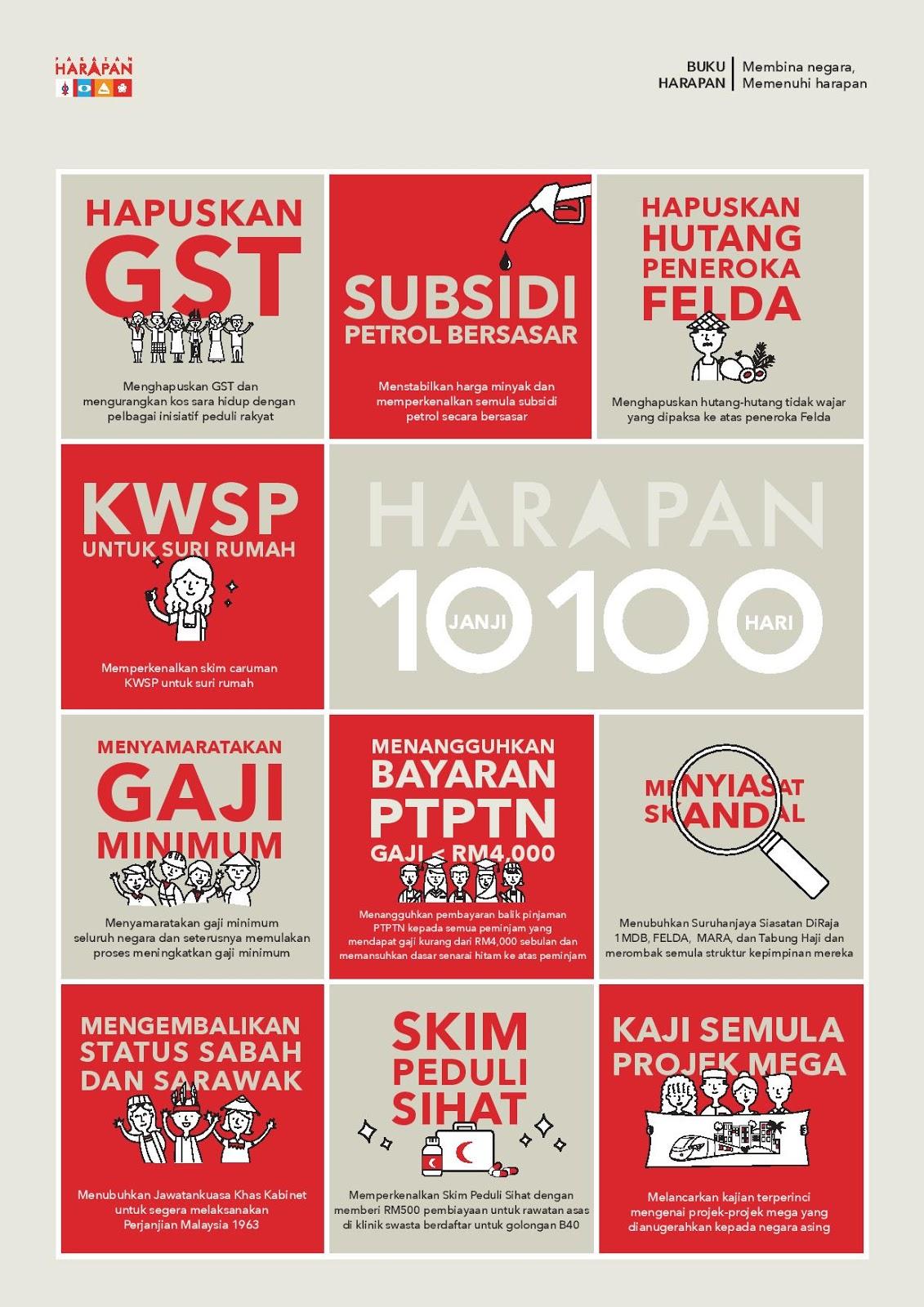 Grafik-page-003