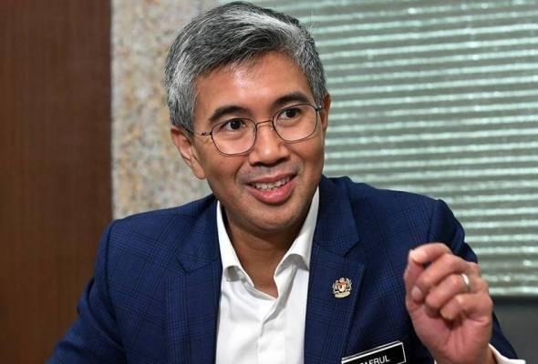 81593875902_TengkuZafrul.jpg