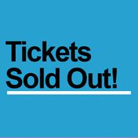 No more tickets !