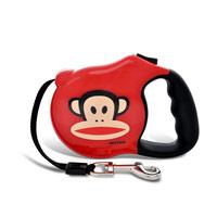 monkey_leash