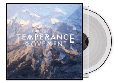 TTM White LP on eBay