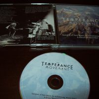 TTM Instrumentals