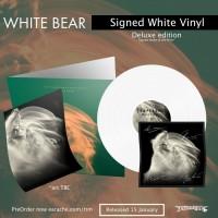 MOSH556-SignedWhite-LP-artprint-FLYERS-700x700
