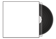 test_pressing_generic